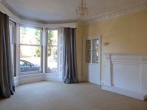 Thumbnail 1 bed property to rent in Rose Crescent, Perth