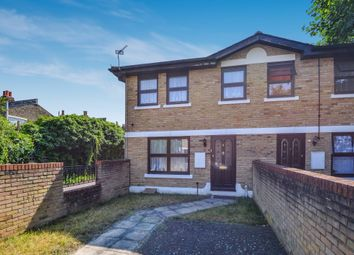 Thumbnail 2 bed semi-detached house for sale in Windsor Mews, Sangley Road