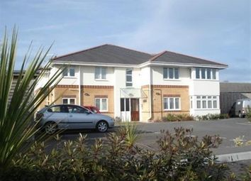 Thumbnail 1 bedroom flat to rent in Aster Court, 10 Daisy Close, Poole