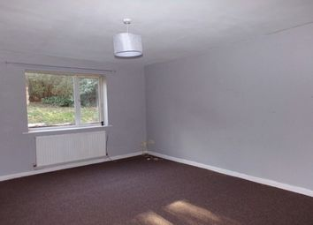 Thumbnail 1 bed flat to rent in Worlds End Lane, Quinton, Birmingham