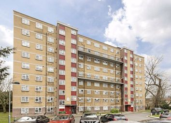 Sheen Road, Richmond TW9. 2 bed flat for sale