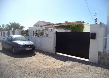 Thumbnail 3 bed country house for sale in Bahia Bella, Los Alcázares, Murcia, Spain