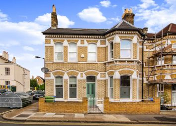 Thumbnail 5 bed property to rent in Matham Grove, East Dulwich