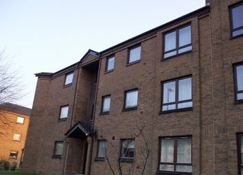 Thumbnail 2 bedroom flat to rent in Castle Gait, Paisley