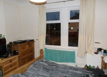 Thumbnail 1 bed semi-detached house to rent in Student Home | Flecther Road, Beeston