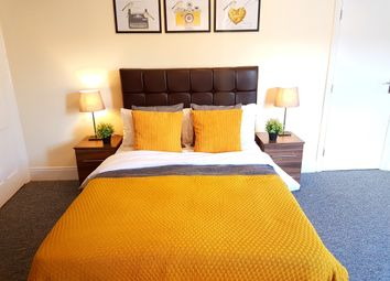 Thumbnail Room to rent in Kings Bench Street, Hull