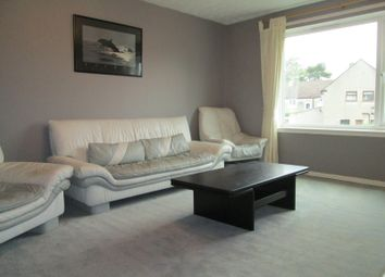 Thumbnail 2 bedroom flat to rent in Eday Crescent, Aberdeen