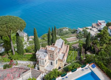 Thumbnail 5 bed town house for sale in 84010 Ravello, Province Of Salerno, Italy
