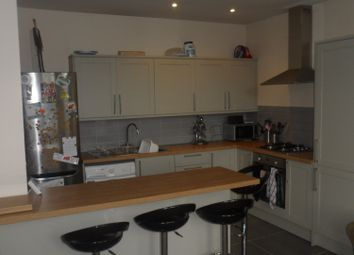 Thumbnail 2 bedroom terraced house to rent in 88 Palatine Road, Manchester, Greater Manchester