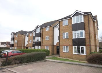 Thumbnail Property for sale in Foxes Close, Hertford, Hertfordshire