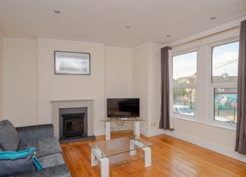 Thumbnail 2 bed flat for sale in Leahurst Road, London, Greater London