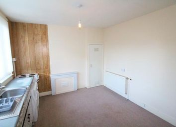 Thumbnail 1 bedroom flat to rent in Gladstone Place, Woodside, Aberdeen