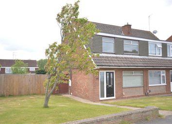 Thumbnail 3 bed property to rent in Acorn Park, Cranford Road, Burton Latimer, Kettering