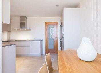 Thumbnail 4 bed apartment for sale in Santa Cruz De Tenerife, Spain