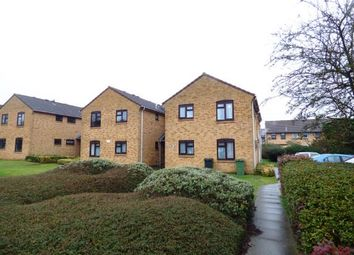 Thumbnail 1 bed flat for sale in Walton Park, Walton, Peterborough, Cambridgeshire