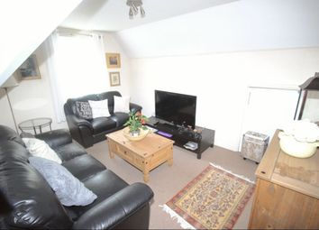 Thumbnail 1 bedroom property to rent in Radnor Place, Prenton