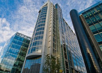 Thumbnail Property to rent in Euston Road, London