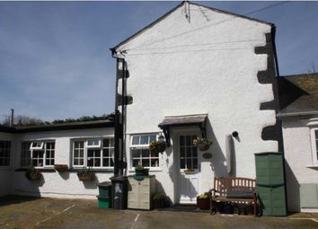 Thumbnail 2 bed property for sale in Vicarage Mews, Lindal-In-Furness, Cumbria