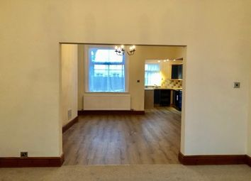 Thumbnail 2 bed property to rent in Birtwistle Street, Preston