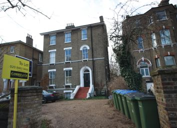 Thumbnail Duplex to rent in Kidbrooke Park Road, London