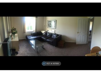 Thumbnail 2 bed flat to rent in Longley Ings, Sheffield