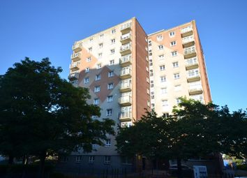 Thumbnail 2 bed flat to rent in Lagland Street, Poole