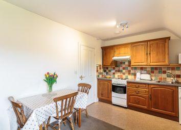 Thumbnail 1 bed flat to rent in Burton Dassett, Southam, Warwickshire