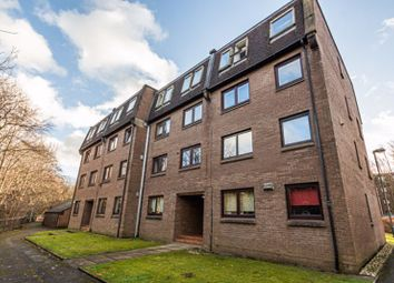 Thumbnail 2 bed flat for sale in Nethan Gate, Hamilton