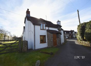 Thumbnail 4 bed cottage for sale in Whitfield, Wotton-Under-Edge