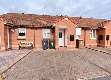 Thumbnail 2 bed bungalow for sale in Appleby Park, North Shields