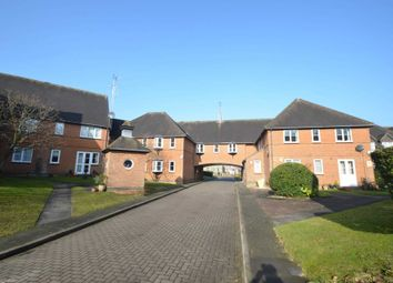 Thumbnail 1 bed flat for sale in Woburn Road, Woburn Sands, Milton Keynes