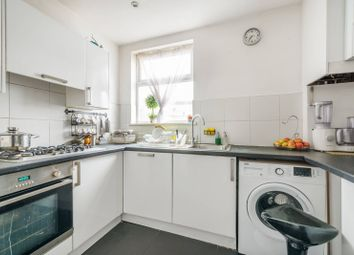 3 bed maisonette for sale in Noble Corner, Great West Road, Hounslow TW5