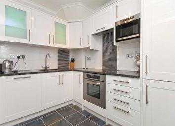 Thumbnail Studio to rent in Sandringham House, Windsor Way