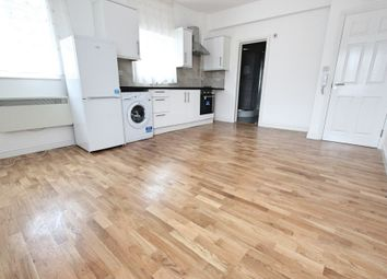 Thumbnail Studio to rent in Beresford Road, Harringay