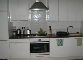 Thumbnail 2 bed flat to rent in Garth Court, Abbey Road, Llandudno