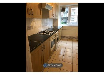 Thumbnail 3 bed flat to rent in Joseph Court, London