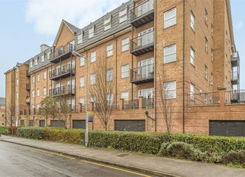 Thumbnail 2 bed flat for sale in The Academy, Holly Street, Luton, Bedfordshire
