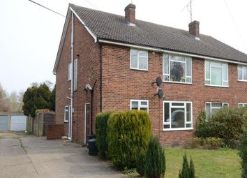 2 bed maisonette to rent in Mays Lane, Earley, Reading RG6