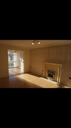 Thumbnail 3 bed terraced house to rent in Ainsworth Avenue, South Shields
