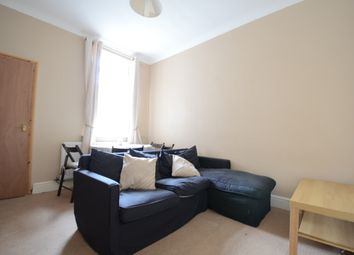 Thumbnail 4 bedroom terraced house to rent in Aire Street, Middlesbrough
