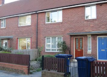 Thumbnail 4 bedroom maisonette to rent in Shield Street, Newcastle Upon Tyne, Tyne And Wear.