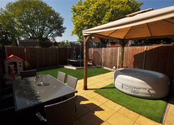 2 bed maisonette for sale in Philip Road, Staines-Upon-Thames, Surrey TW18