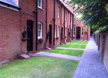 Thumbnail 1 bed flat to rent in The Mews, 19C De Parys Avenue, Bedford
