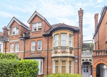 2 bed flat for sale in Surbiton Hill Road, Surbiton KT6