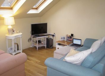 Thumbnail 1 bed flat to rent in 1 Bedroomed Flat, Mill Street, Eynsham