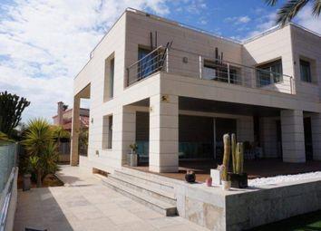 Thumbnail 4 bed villa for sale in Torre Zenia, 03189 Orihuela, Alicante, Spain