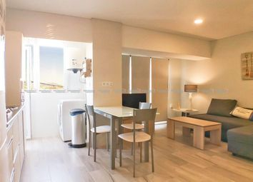 Thumbnail 2 bed apartment for sale in Carolinas Bajas, Alicante, Spain