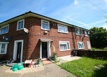 Thumbnail 4 bed maisonette for sale in Green Lane, Hounslow