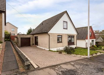 Thumbnail 3 bed detached house for sale in Glenfield, Carnock, Dunfermline, Fife