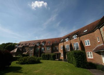 Thumbnail 2 bed flat to rent in Two Rivers Way, Newbury